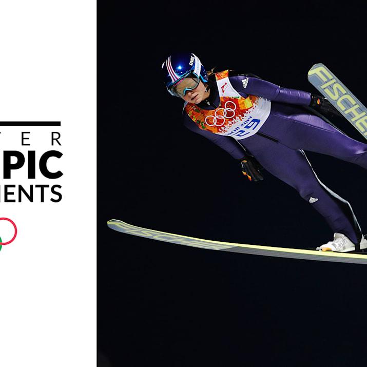 SkiJumping_Final_Round_-_Women_individual_normal_hill_Carina_Vogt_-GER_1611049263482.jpg