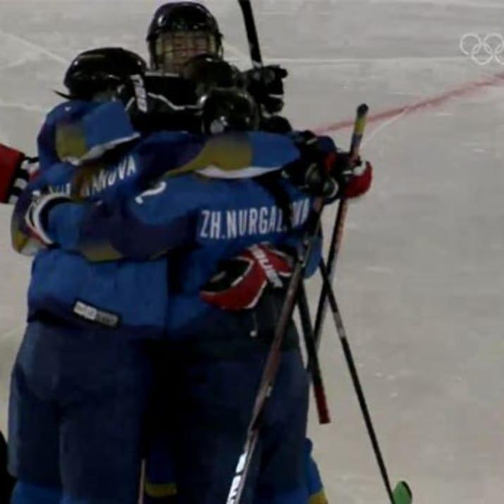Innsbruck 2012 Ice Hockey Women Kazakhstan-Slovakia_thumbnail.jpg
