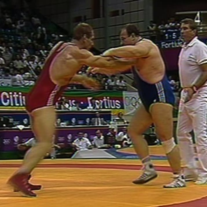 Seoul 1988 Wrestling GrecoRoman men 100  130kg super heavyweight_thumbnail.jpeg