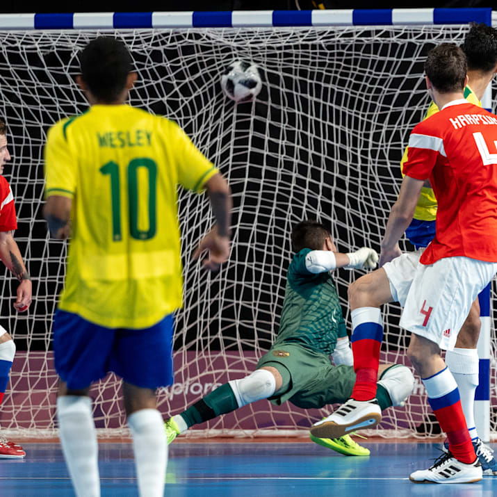 Mens_Finals_-_Futsal__Buenos_Aires_2018_YOG_1548759669768.JPG