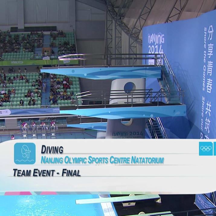 12839296_Team_Event_-_Diving___2014_YOG_Nanjing_10-00-54-01_1537343791957.jpeg