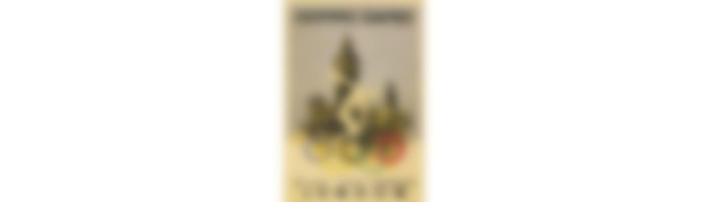 London_1948_poster