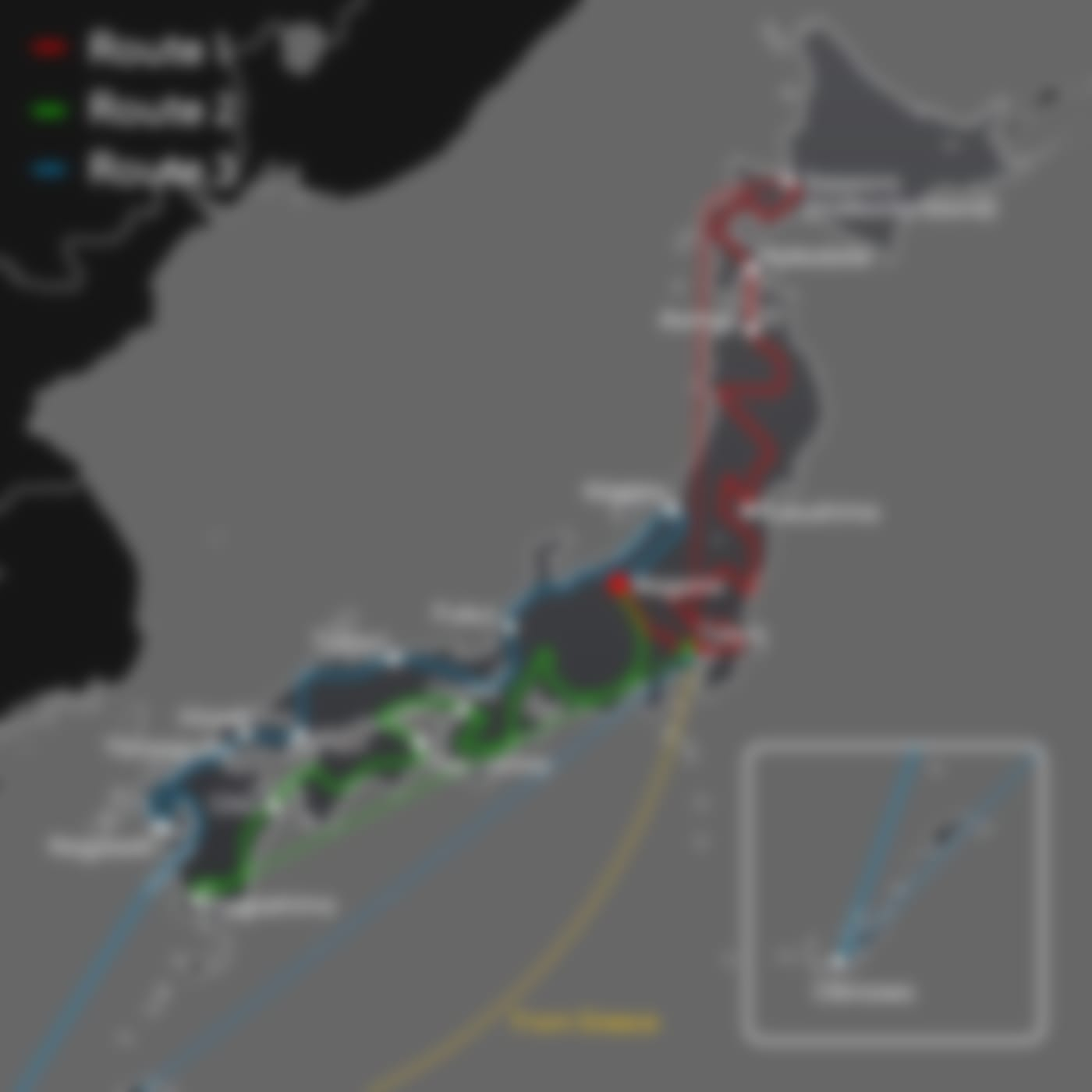 Nagano-1998-map