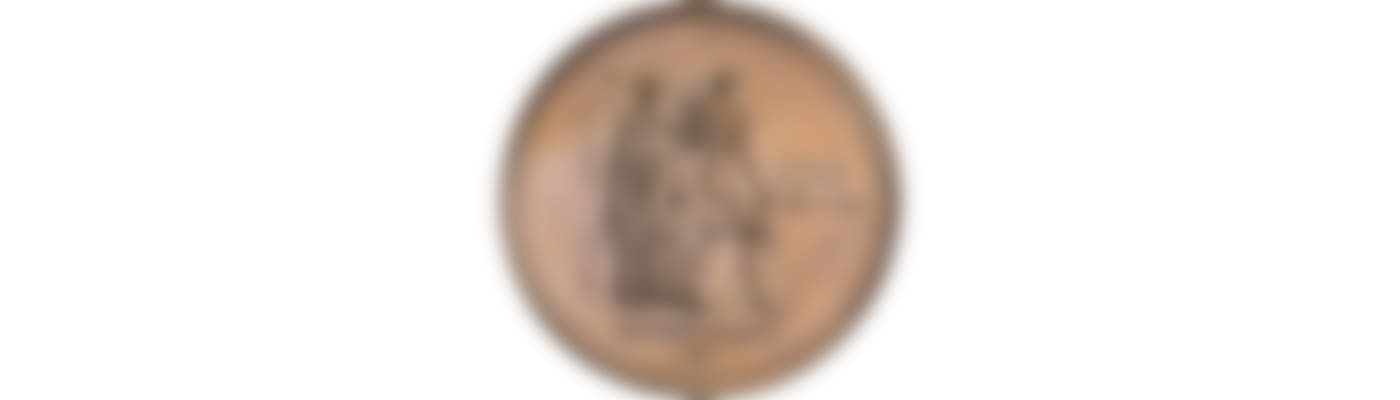 Montreal_1976_coins_01