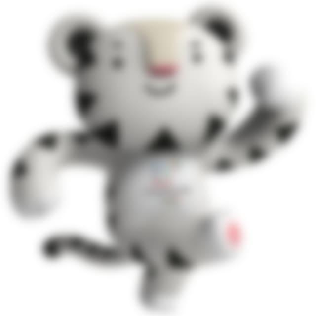 PyeongChang_2018_mascot