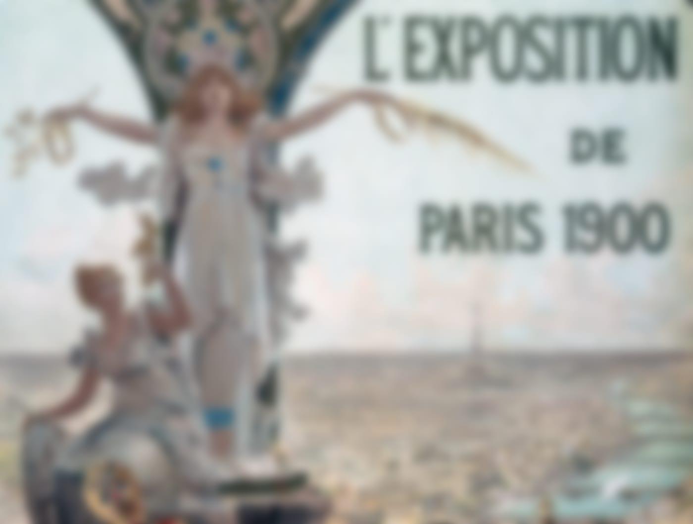Paris_1900_Visual_look