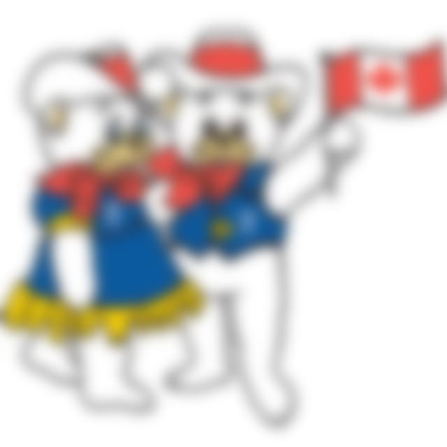Calgary_1988_mascot