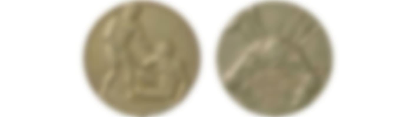 Paris_1924_medal_big