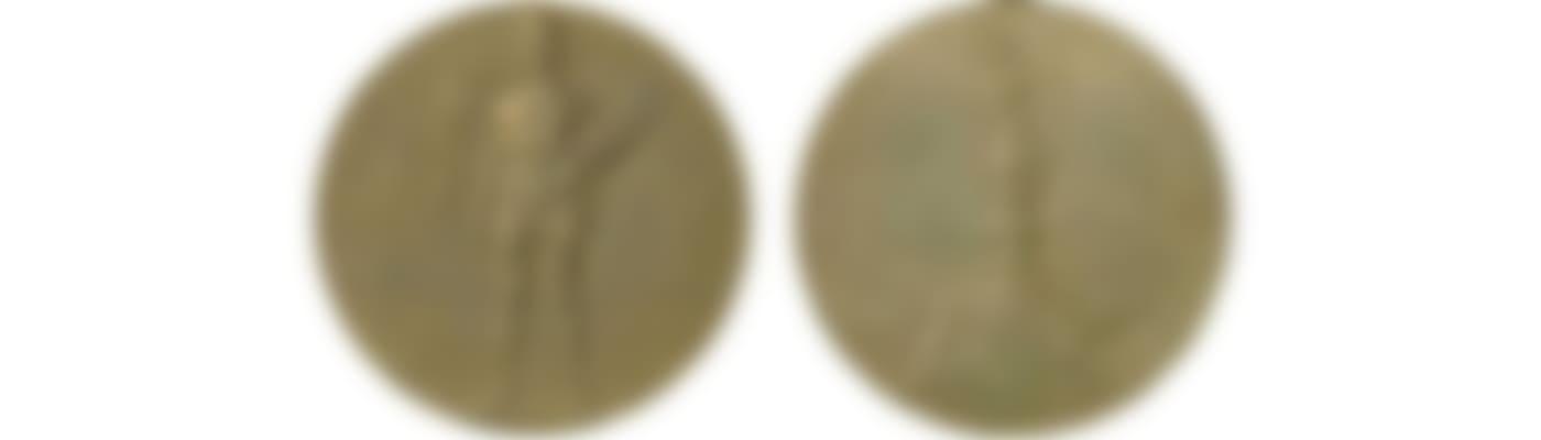 Antwerp_1920_medal_big