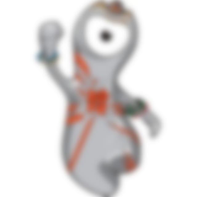 London_2012_mascot