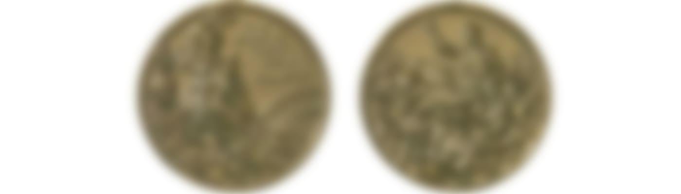 Tokyo_1964_medal_big