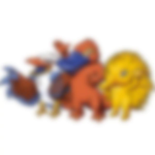 Sydney_2000_mascot