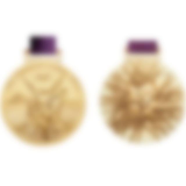 London_2012_medal