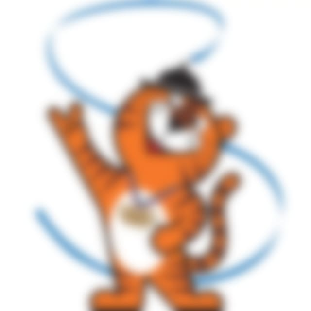 Seoul_1988_mascot