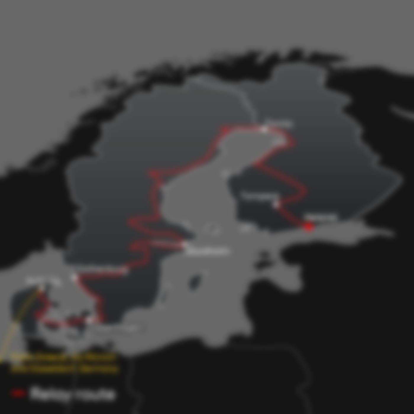 Helsinki-1952-map