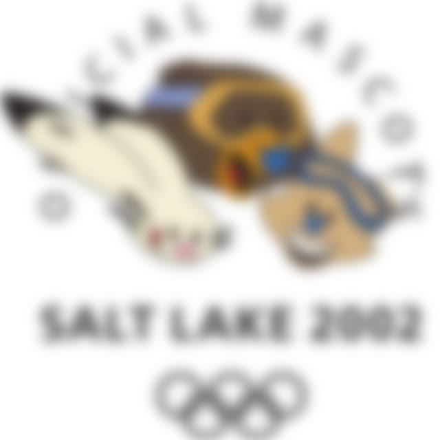 Salt_Lake_City_2002_mascot