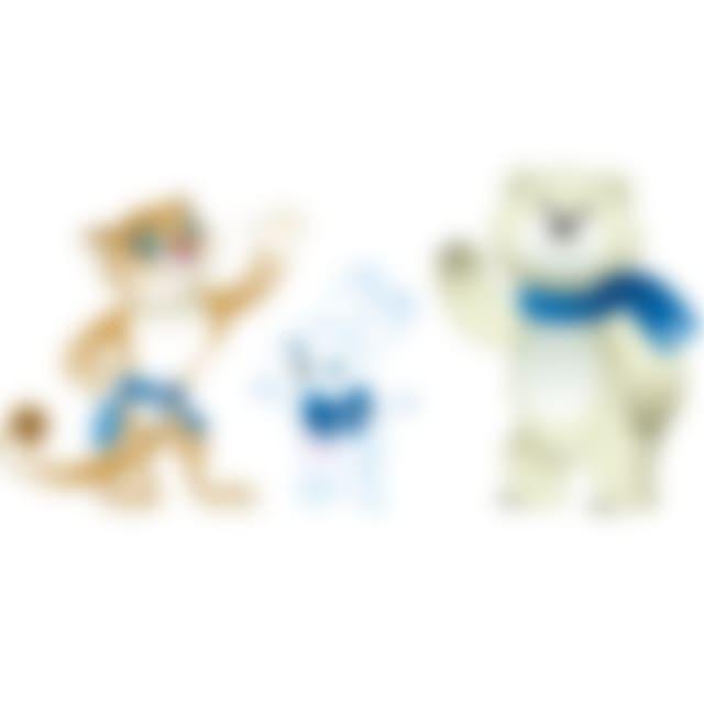 Sochi_2014_mascot