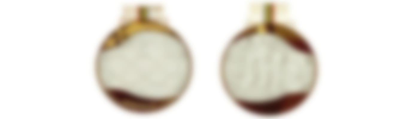 Albertville_1992_medal_big