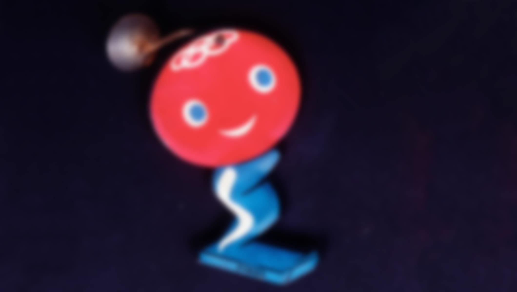Grenoble_1968_mascot_hero