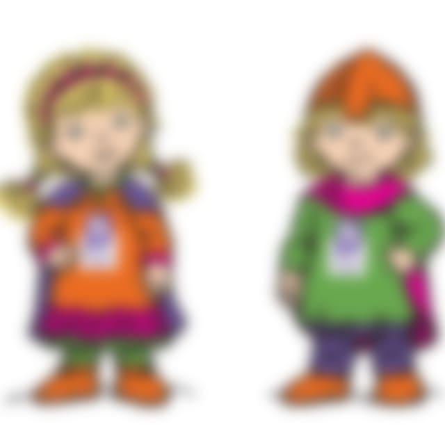 Lillehammer_1994_mascot