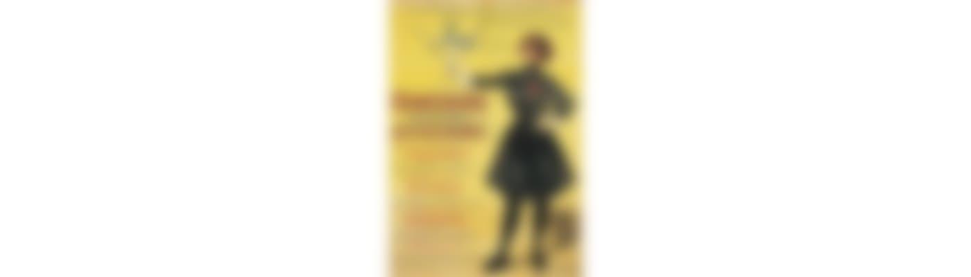 Paris_1900_poster