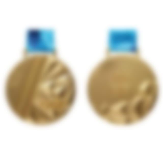 Lillehammer_2016_medal