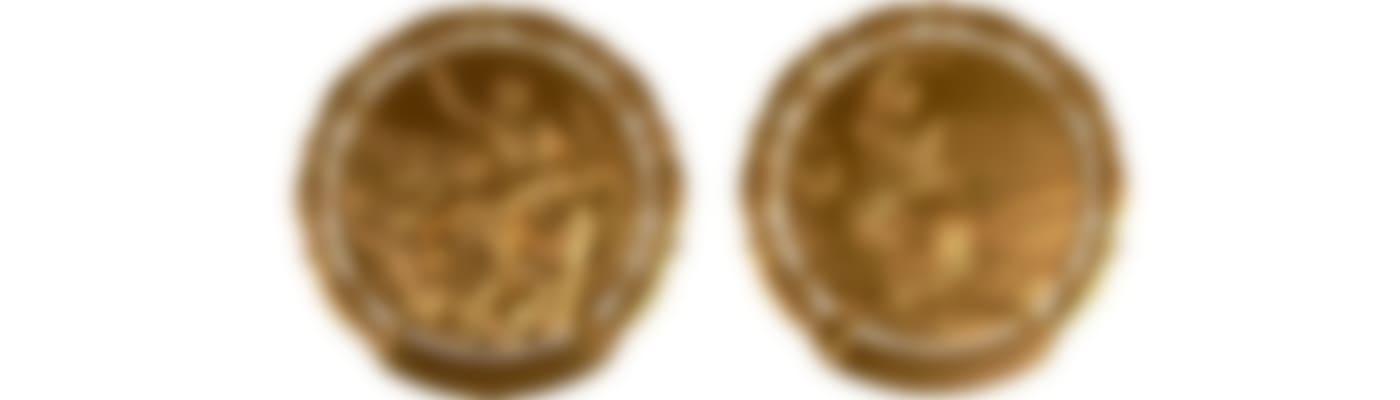Rome_1960_medal_big