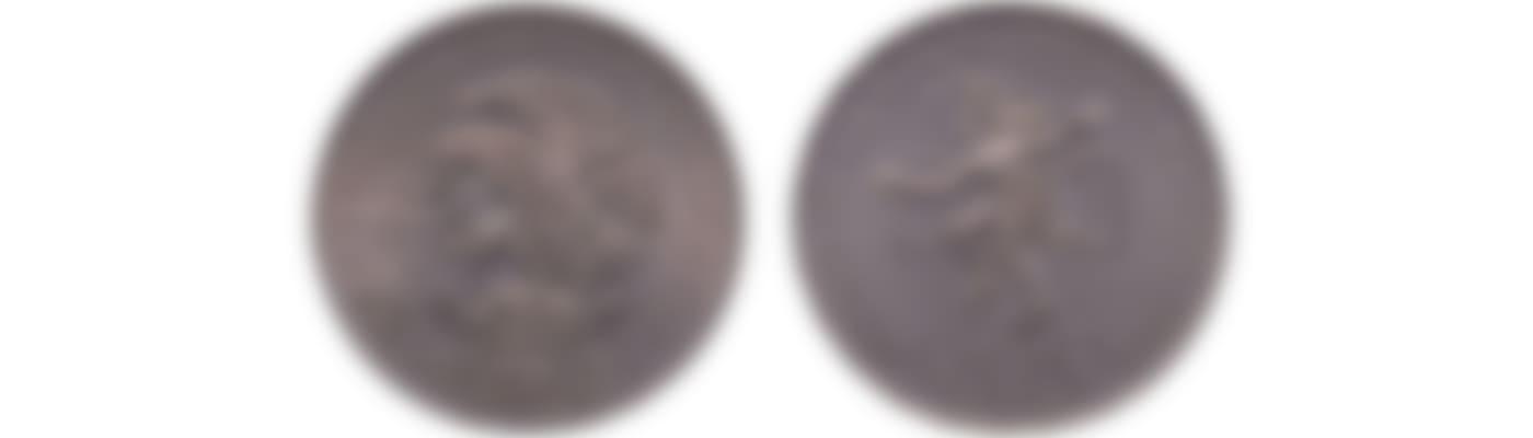 Mexico_1968_coins