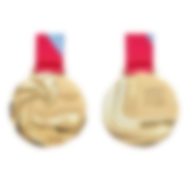 Lausanne_medals