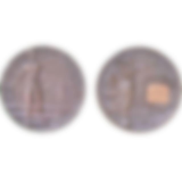 St.Louis_1904_medals