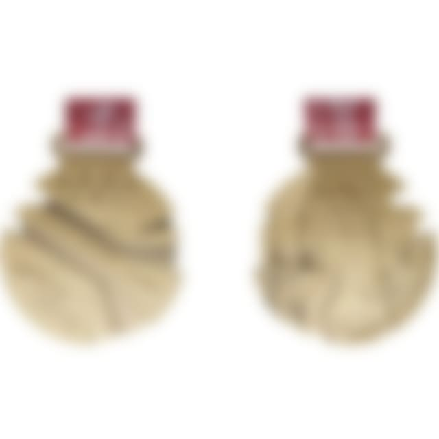Nanjing_2014_medal