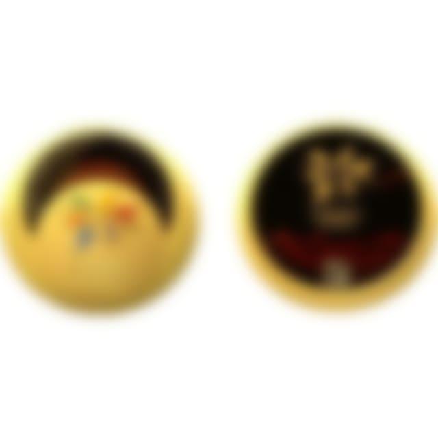 Nagano_1998_medal