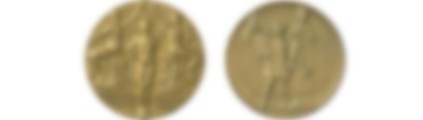 Stockholm_1912_medal_big