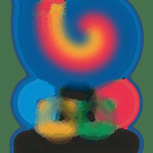 1988E