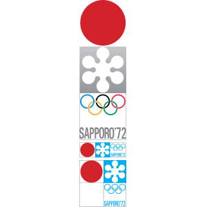 Sapporo 1972