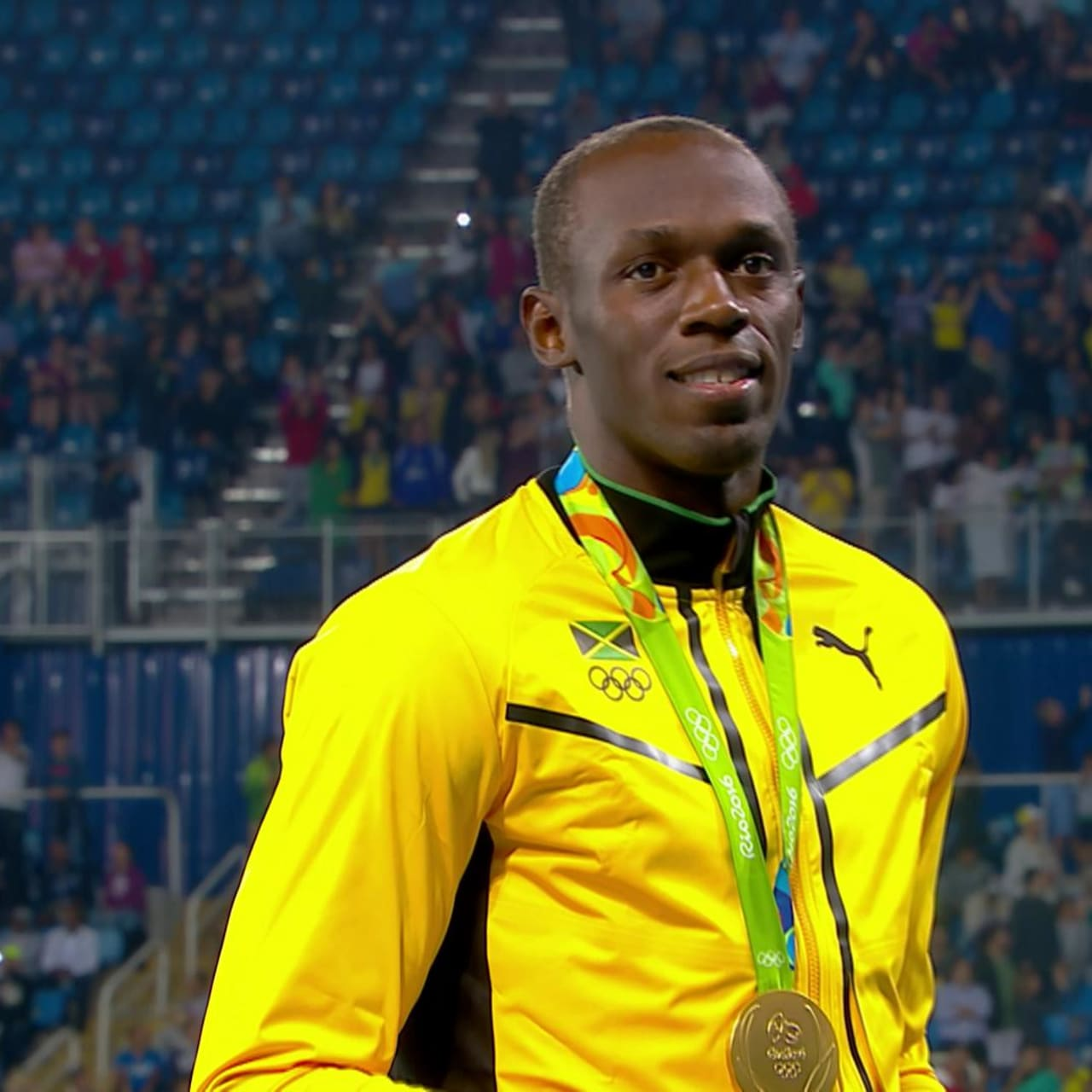 382,588 likes · 1,972 talking about this. Men S 100m Final Rio 2016 Replays