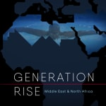 Generation Rise: Middle East and North Africa
