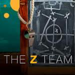 The Z Team