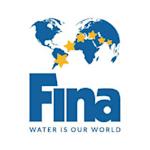 国際水泳連盟