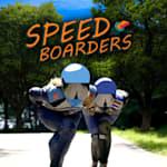 Speed Boarders