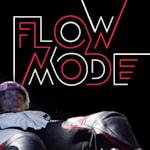 Flow Mode