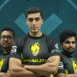 Come l'e-sport sta diventando un affare serio in India