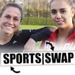 Sports Swap