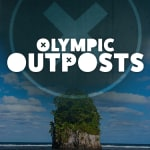 Olympic Outposts