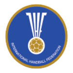 国际手球联合会
