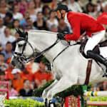 Il fascino del salto ostacoli nell'equitazione