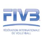 Federação Internacional de Voleibol