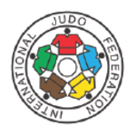 Fédération Internationale de Judo