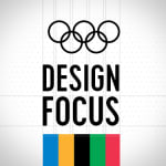Design Focus: The Olympic Games