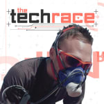The Tech Race
